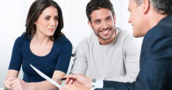 לא בחירה, אלא חובה – גישור גירושין בפרידה ופירוק משפחה