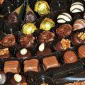מארזי שוקולד מהממים