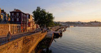 מדוע סי אנ אימיגריישן זו הכתובת הנכונה לקבלת אזרחות פורטוגלית?