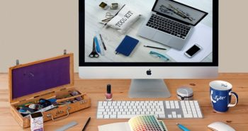 עיצוב גרפי – ההבדל בין לימודים בקורס ללימודים לתואר