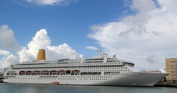3 סיבות ללכת על שייט מאורגן לים הבלטי