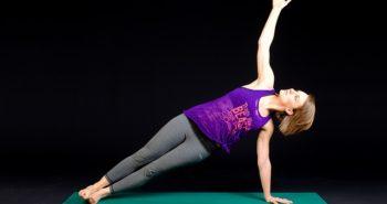 שאיבת שומן בזרועות: לעיצוב וחיטוב הזרוע