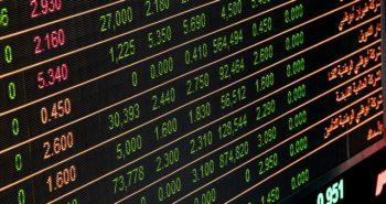 מערכת למסחר בשוק ההון של ג'נרל טרייד