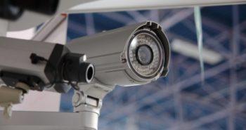 מצלמות אבטחה לבית ולעסק