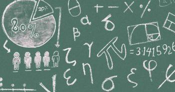 מתלבטים בין 4 ל-5 יחידות בגרות במתמטיקה? כך תחליטו