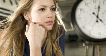 מתיחת פנים: עם או בלי ניתוח