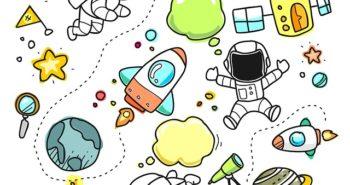 מהנדסים צעירים: קורס רובוטיקה לילדים