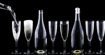 הרמת כוסית – למי זה מתאים?