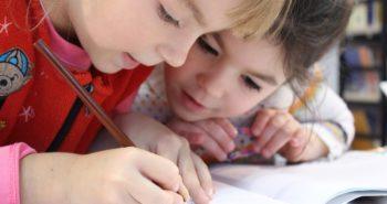מה חשוב לדעת על משמורת ילדים?