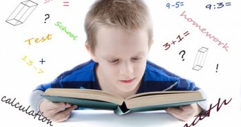 פיתוח כישרונות בחינוך מחוננים