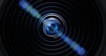 מהו טווח המחירים לצילום בר מצווה
