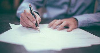 כתיבת הצעת מחקר מקצועית לעבודה סמינריונית