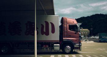 השכרת משאיות – רק כך תעשו זאת