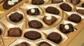 שוקולד הוא הרבה יותר מסתם נשנוש בשבילכם? הצטרפו אל קורס שוקולטייר