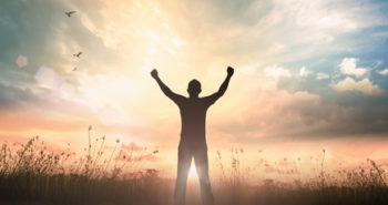 נעים להכיר – הקרן החדשה לישראל