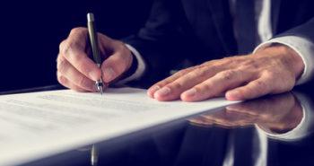 תביעת כתובה – חייבים להיעזר בעורך דין מיומן