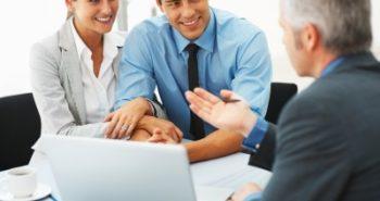 למה כדאי לעבוד עם חברת ייעוץ עסקי?