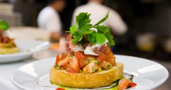 מה הן היתרונות של מסעדות בראשון לציון?