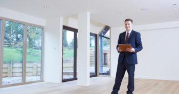 למצוא דירות למכירה במחיר משתלם? זה אפשרי