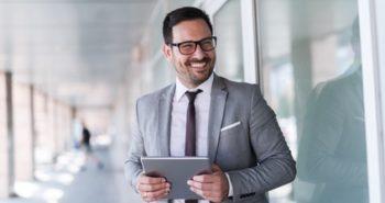 מה הן הדרכים להפוך לאיש עסקים מצליח?