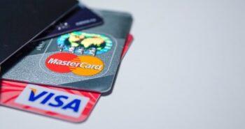תיקון נתוני אשראי