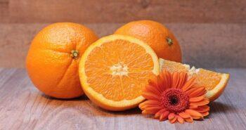 ויטמין C – חשיבותו במניעת מחלות