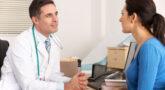 אשפוז פסיכיאטרי פרטי בבית – איך זה עובד?