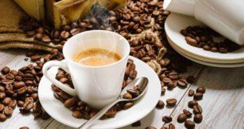 4 סיבות לקנות קפסולות קפה של דולצ'ה גוסטו