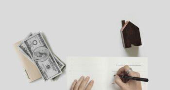 איך לוקחים משכנתא עם מימון ישיר?