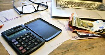 איך נבחר בודק שכר מוסמך?