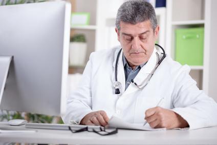 כל מה שצריך לדעת על ניתוחי שאיבת שומן
