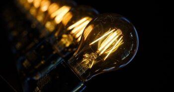 הפעילות העסקית של חברת אורמש – תשנה את האופן שבו אנו צורכים אנרגיה