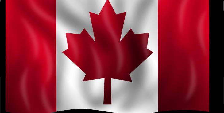 עושים רילוקיישן לקנדה