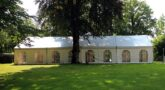 אוהלים לבר מצוות – שוכרים בגודל המתאים