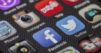 פיתוח אפליקציות לאנדרואיד או לאייפון – מה עדיף?