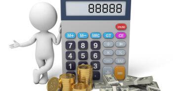 איך עובד מחשבון הלוואה ולמה כדאי להשתמש בו?