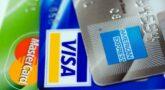 פתרונות סליקה לעסק: לגבות בכרטיס האשראי