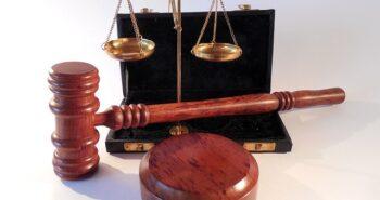 המשמעות מאחורי חדלות פירעון והטיפול של עורך דין חדלות פירעון