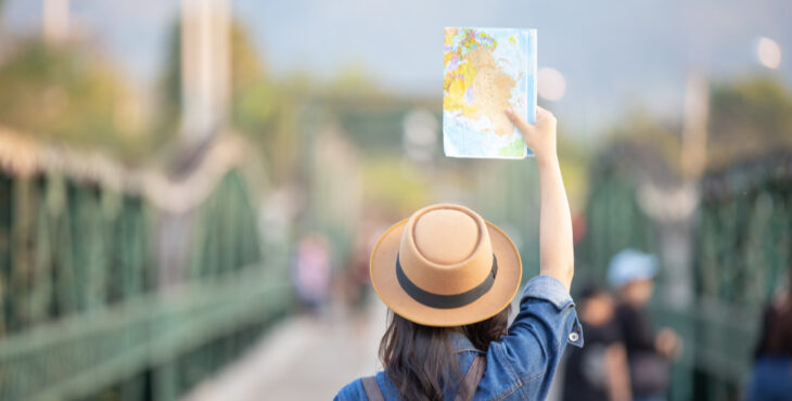 """השוואת ביטוחי נסיעות לחו""""ל – כך תעשו זאת בצורה הכי יעילה"""