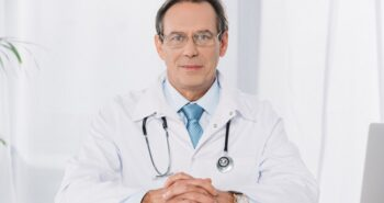 טיפול בצלקות – כדי לא לצבור צלקות חדשות