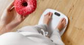 הכירו את התרופות המובילות נגד השמנה